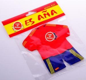 China Promotion Mini Jersey on sale