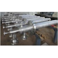 Wholesale Professional & Experienced Coal Slurry Burner For Texaco Gasifiers from china suppliers
