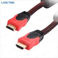 Wholesale V1.4 hdmi cable to lvds from china suppliers