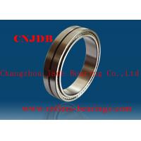 Quality High Speed Long Life Full Complement Cylindrical Roller Bearings SL014836 for sale