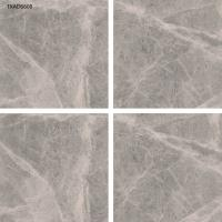 Wholesale 60x60 Matt Rustic Glazed Polished Porcelain Floor Tile  Washroom 0.5% W.A. Natural Stone Color from china suppliers