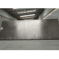 Wholesale 5052 Moderate Strength Aluminum Alloy Plates / Aluminium Sheet Metal For Shipbuilding from china suppliers