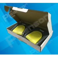 China USB Foot Switch with laptop simulate custom shortcuts Mouse for games /multimedia teaching for sale