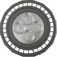 Wholesale High Power 200w LED Security Light , 110lm/W SMD LED Stadium Flood Light from china suppliers