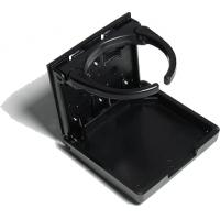 Wholesale cardboard cup holders L831 from china suppliers