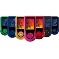 Wholesale 1.8 Inch MP4 Players from china suppliers
