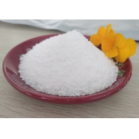 Wholesale refreshing beverage pharmaceuticals cosmetics dental lotions metal cleaners dl-malic acid from china suppliers