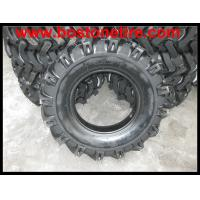 Wholesale 6.50-12-8pr Small Tractor Tyres from china suppliers