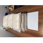 China Hydromorphone Powder 99.8% Purity Powder Premium Quality. for sale