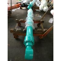Wholesale Kobelco SK230-6, SK230LC-6, SK250-6, SK250LC-6 arm cylinder, LQ01V00008F1 from china suppliers