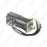 Buy cheap JUKI-KE2010-X-AXIS-MOTOR-TS4509N2821E20-E9622729000-04 from wholesalers