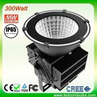 Wholesale Fin-Style 300W LED high bay light from china suppliers