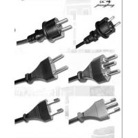 Best UL power cord wholesale