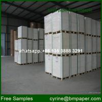 Wholesale Sterilization Medical Autoclave Tyvek roll from china suppliers
