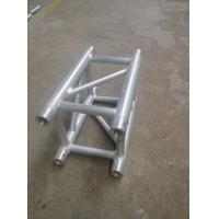 Wholesale 300*300MM Small Stage Lighting Truss  , Concert Stage Roof Truss 6082-T6 Aluminum Alloy from china suppliers