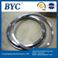 Wholesale Crossed roller bearing SX011860(300x380x38) Replace German INA Percision Type Machine Tool bearings from china suppliers