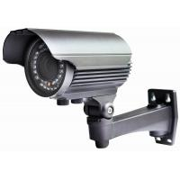 Wholesale 1/3 Sony CCD 540TVL Infrared Security Outdoor waterproof video camera with CCD Sensor from china suppliers