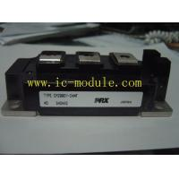 Wholesale mitsubishi igbt module( CM200DY-24NF) from china suppliers