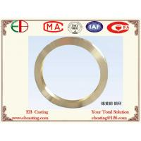 Wholesale Tin Brass Ring Forgings EB24029 from china suppliers