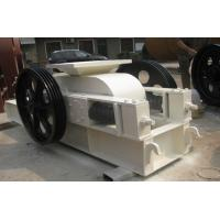 Wholesale China Top Brand roller crusher from China manufacturer from china suppliers