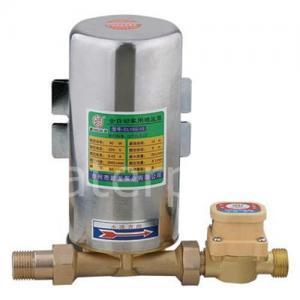 Booster pump CL15G-10(B)