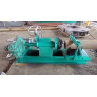 Wholesale Pipe Fitting Beveling Machine Not easily damaged Easy to repair simple structure from china suppliers