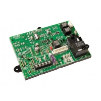 Wholesale Smoke Ventilation System Advanced PCBA Manufacturing & SMT: Printed Circuit Board Assembly from china suppliers