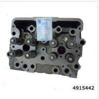 China Chongqing Cummins Engine Cylinde Head 3640321 for Kta19 for sale