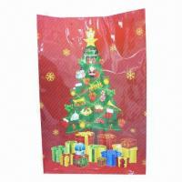 Wholesale Drawstring Bag, Customized Designs are Accepted, Small Orders are Welcome from china suppliers