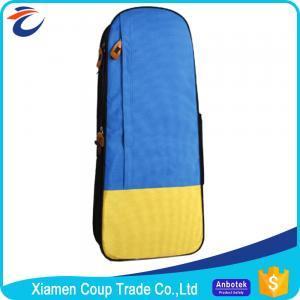 Wholesale Polyester Single Shoulder Bag Men