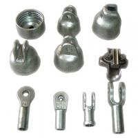 Best clamp type terminal wholesale