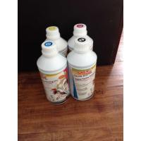 China Disperse dye sublimation inks / compatible ink for Digital Printing on sale