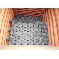Welded Wire Mesh For Construction Project for sale