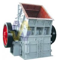 Wholesale Brand new European Type Hammer Crusher from china suppliers