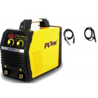 Semi - Automatic Portable Single Phase Welding Machine IGBT Inverter ARC Welder ARC-250 CS