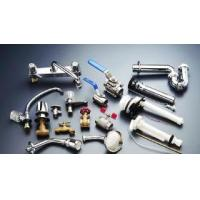 Quality Plumbing Products for sale