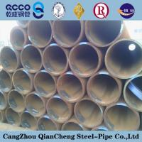 Wholesale China Pipe Mill hot sales api 5l x65 seamless pipe from china suppliers