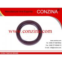 Wholesale MD377999 oil seal for mitsubishi lancer rubber parts seal parts from china suppliers