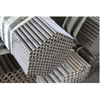 Wholesale Welded Seamless Metal Tubes from china suppliers
