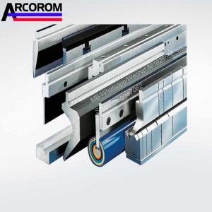 Wholesale OEM bending tool dies/Multi V lower die/CNC dies of CNC press brake from china suppliers