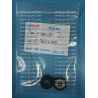 Wholesale i-pulse LG4-M1A8E-00  IDLER ROLLER ASSY small from china suppliers