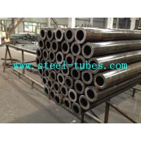 Best O.D. 6 - 350mm Cold Drawn / Cold Rolled Precision Seamless Steel Tube 20# 45 wholesale