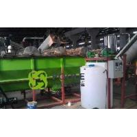 Wholesale PET Bottle Washing and Recycling Line from china suppliers