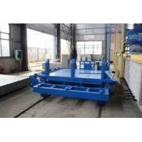 Wholesale Fire Proof EPS Sandwich Panel Production Line High Production Capacity from china suppliers