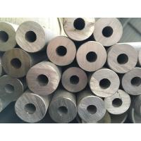 Duplex Stainless Steel Pipes,S31254 (254SMo,  1.4547) Steel Pipe ,  ASTM A312/ ASTM A999
