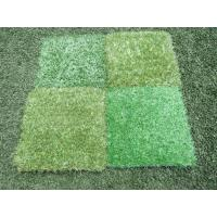 Wholesale Outdoor Sports Flooring from china suppliers