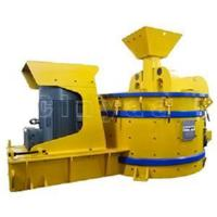 Wholesale Vsi Crusher from china suppliers