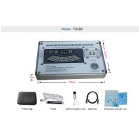 Wholesale Mini Korean Version Magnetic Resonance Analyzer Machine , 85% Accurate from china suppliers