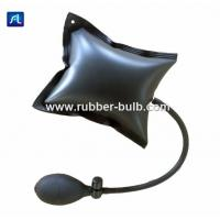 Quality Low - Toxic TPU PVC Inflatable Bladders Installation Tools for Aluminum Alloy for sale