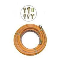 Wholesale High Pressure hose from china suppliers